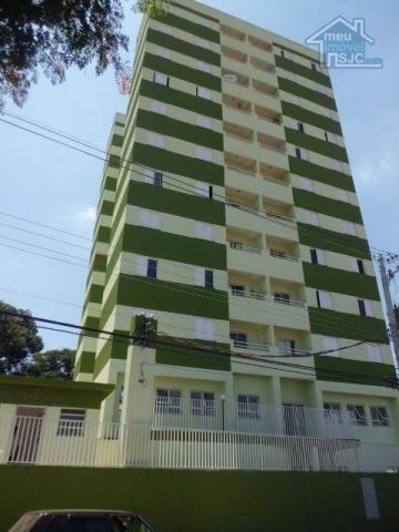 Sua oportunidade com esse apartamento de 2 Dormitórios, muito bem localizado no Jardim Pri - Foto 7