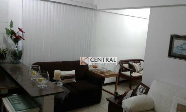 Apartamento com 1 dormitório à venda, 55 m² por R$ 230.000 - Pituba - Salvador/BA - Foto 3