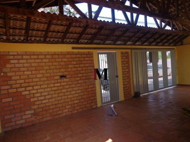 Alugamos casa na av Farquar, excelente para clinicas, escritorio ou residencia - Foto 3
