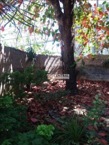 Casa comercial à venda, Pernambués, Salvador - CA0182. - Foto 8