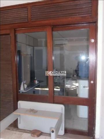 Casa comercial à venda, Pernambués, Salvador - CA0182. - Foto 15