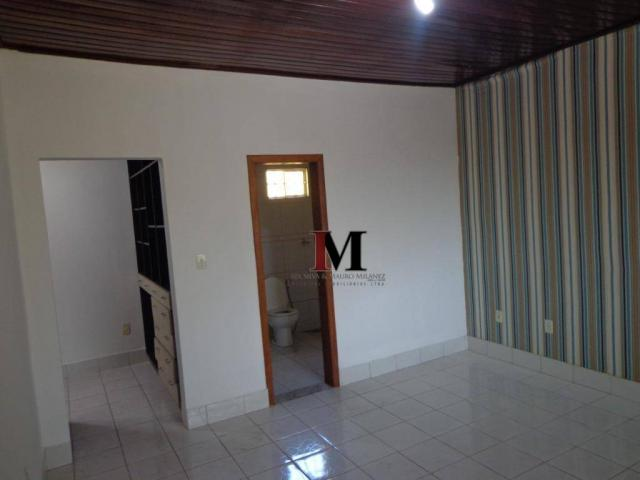 Alugamos casa na av Farquar, excelente para clinicas, escritorio ou residencia - Foto 17