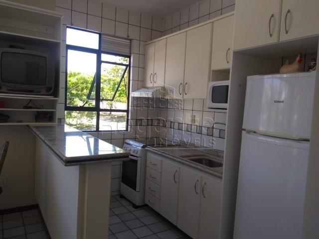 Apartamento à venda com 1 dormitórios em Canasvieiras, Florianópolis cod:79397 - Foto 6