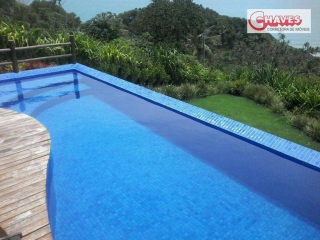 Casa à venda em Itacaré - Foto 14