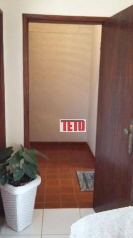 Apartamento, Federal, São Lourenço,MG,Maria Rita (35)3331-7160  * - Foto 5