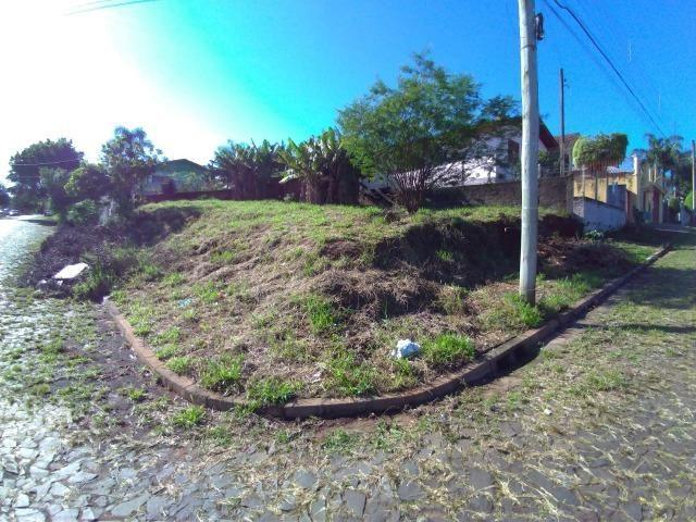 Vende-se terreno em Estância Velha/RS - Foto 3