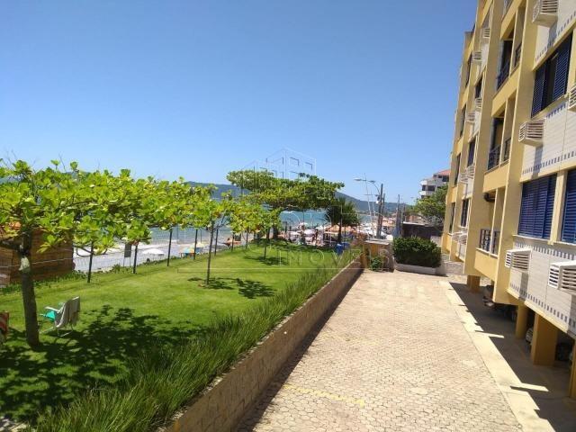 Apartamento à venda com 1 dormitórios em Canasvieiras, Florianópolis cod:79397 - Foto 15