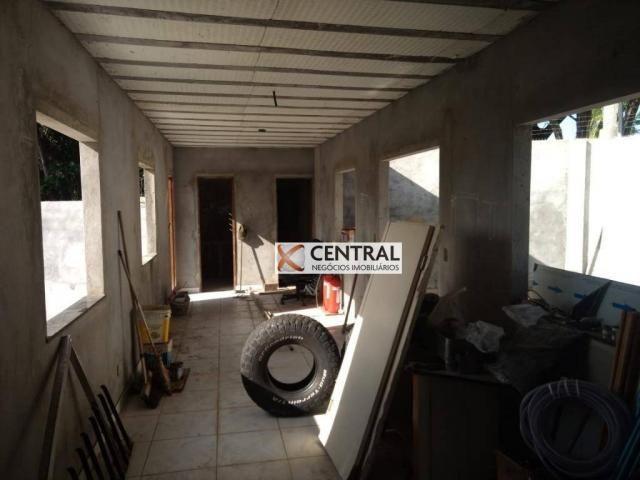 Terreno à venda, 600 m² por R$ 850.000,00 - Jaguaribe - Salvador/BA - Foto 2