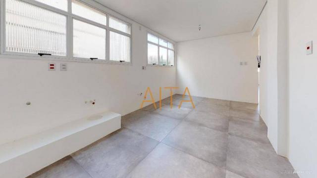 Apartamento com 4 dormitórios à venda, 165 m² por R$ 1.000.000,00 - Bom Fim - Porto Alegre - Foto 4