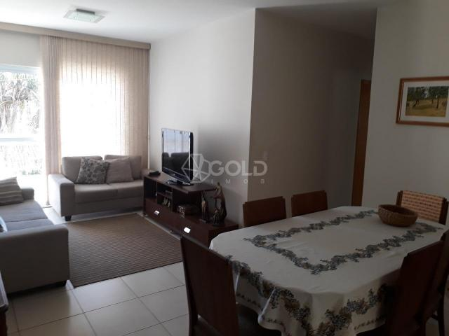 Apartamento à venda, 3 quartos, 2 vagas, santo agostinho - franca/sp