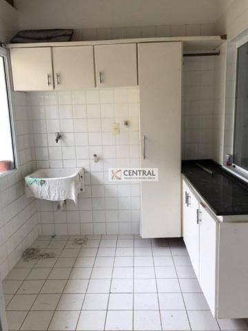Casa residencial para venda e locação, Piatã, Salvador - CA0151. - Foto 15