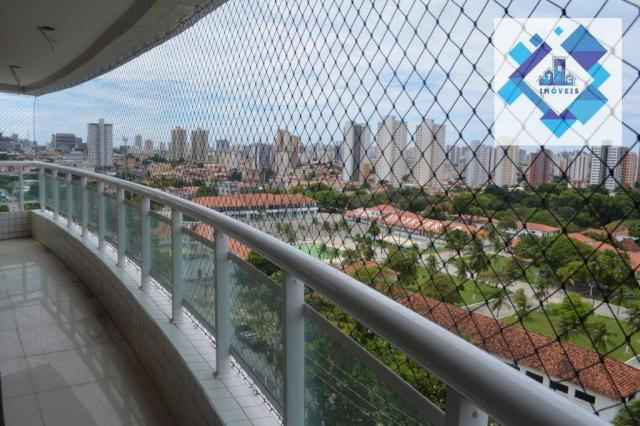 Apartamento 87m²-Fátiama, melhor oportunidade! - Foto 15