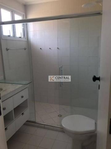 Casa residencial para venda e locação, Piatã, Salvador - CA0151. - Foto 18