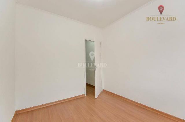 Apartamento à venda por R$ 124.900,00 - Cidade Industrial - Curitiba/PR - Foto 7