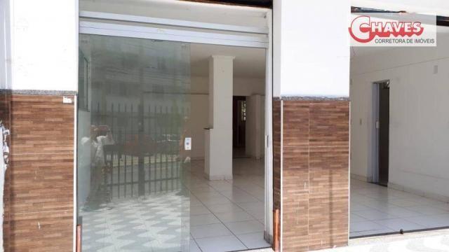 Loja Comercial no Garcia! - Foto 3