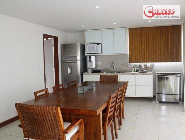 Casa à venda em Itacaré - Foto 2