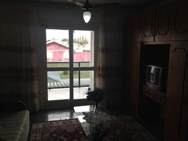 Vendo ou Troco casa em Cidreira à 150m do Mar - Foto 14