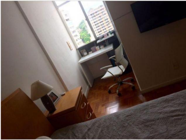 Apartamento com 2 dormitórios à venda, 82 m² por R$ 518.750,00 - São Domingos - Niterói/RJ - Foto 14