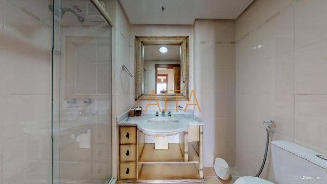 Apartamento à venda, 63 m² por R$ 639.000,00 - Cidade Baixa - Porto Alegre/RS - Foto 9