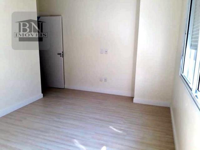 Casa para alugar com 2 dormitórios em Santo inácio, Santa cruz do sul cod:3569 - Foto 13
