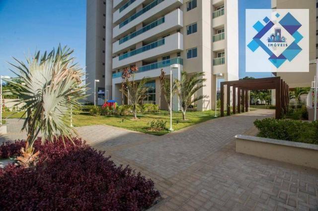 Apartamento - Residencial, 103 m² (Área Útil) - Foto 20