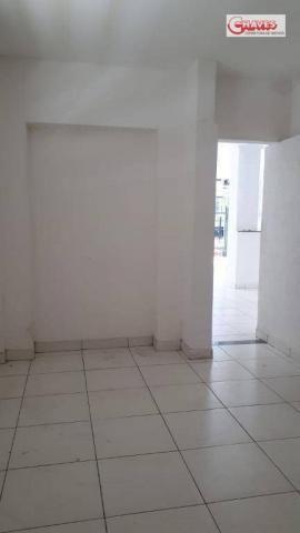 Loja Comercial no Garcia! - Foto 14