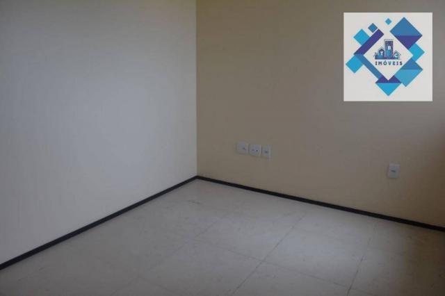 Apartamento 87m²-Fátiama, melhor oportunidade! - Foto 10