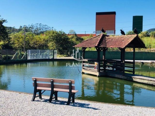 Um lugar pra descansar e curtir a natureza - Foto 12