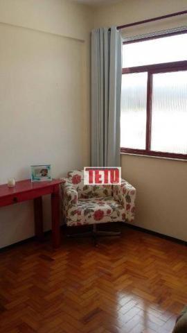 Apartamento, Federal, São Lourenço,MG,Maria Rita (35)3331-7160  * - Foto 20