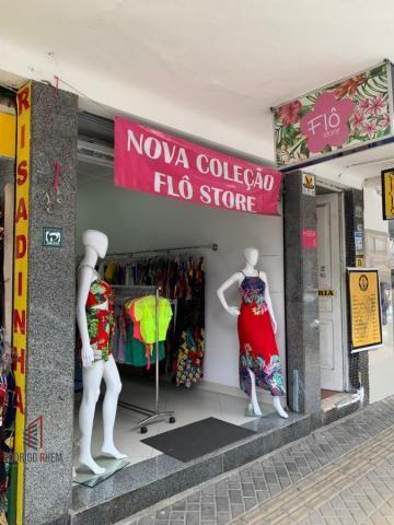 Loja, Centro, Itabuna-BA - Foto 4