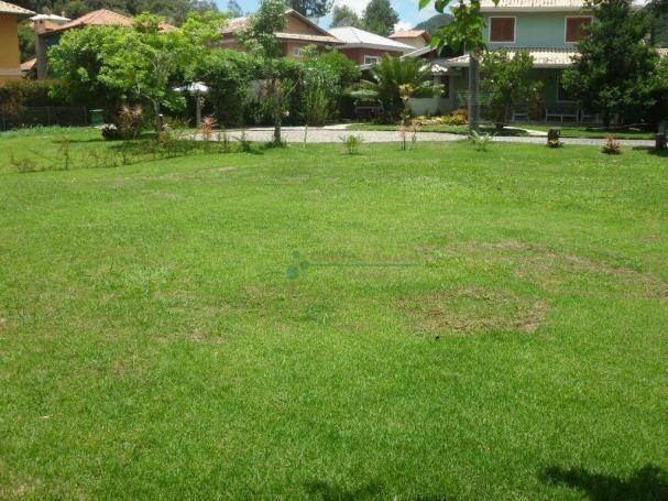 Terreno à venda, 586 m² por R$ 300.000 - Vargem Grande - Teresópolis/RJ - Foto 18