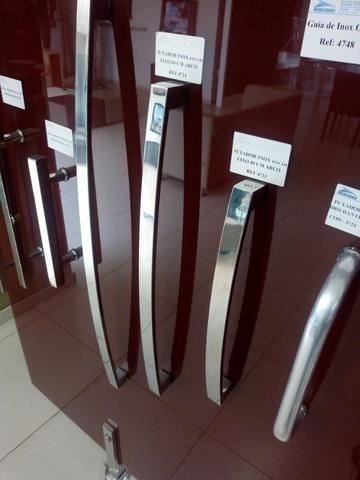 Vidraçaria vidrolar - Foto 3
