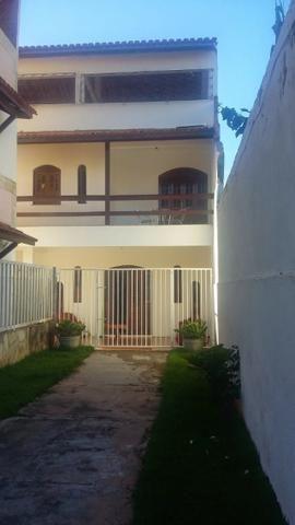 SU00020 - Casa com 04 quartos em Itapuã - Foto 2