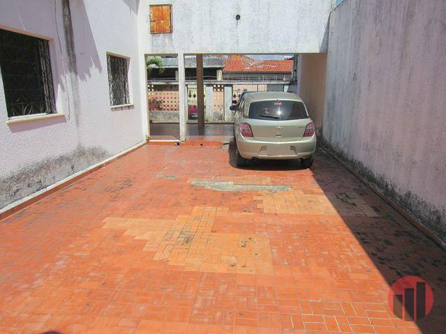 Casa para alugar, 200 m² por R$ 2.700,00/mês - Centro - Fortaleza/CE - Foto 5