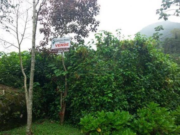 Terreno residencial à venda, Parque do Ingá, Teresópolis. - Foto 3
