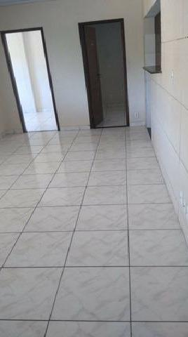 SU00045 - Casa com 02 pavimentos em São Cristóvão - Foto 7