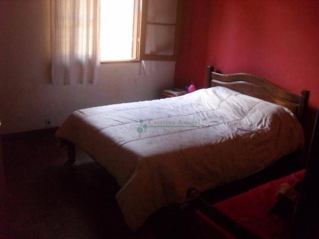 Sítio rural à venda, Venda Nova, Teresópolis. - Foto 7