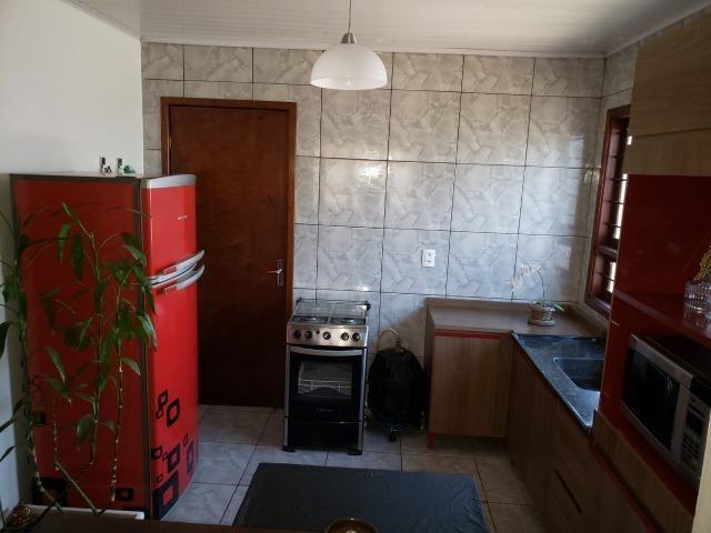 (CA2286) Casa na Pippi, Santo Ângelo, RS - Foto 6