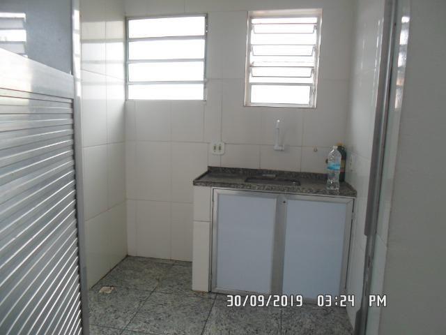 Apartamento com 60m², quarto em Centro - Niterói - RJ - Foto 13
