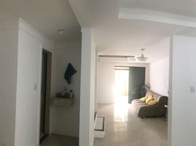 SU00047 - Casa 03 suítes em Piatã - Foto 8