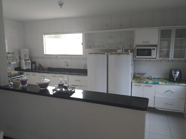 SU00046 - Casa com 05 quartos em Piatã - Foto 7