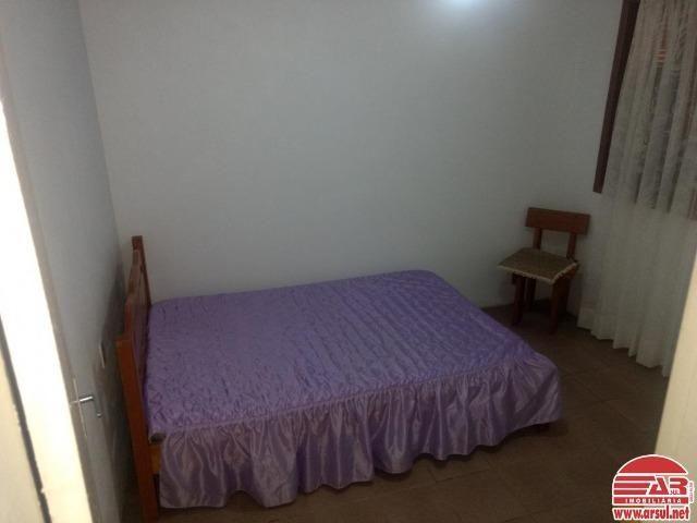 Casa 4 dormitórios, 2 banheiros em Nova Tramandaí NT: 359 - Foto 3