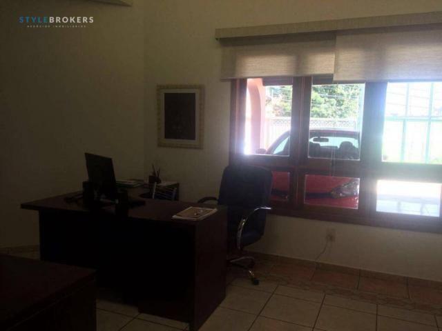 Casa no Bairro Jardim das Américas - Foto 9