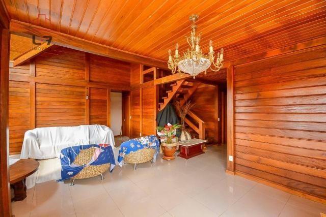 Chácara com 3 dormitórios à venda, 19965 m² por R$ 1.300.000 - Jardim Samambaia - Campo Ma - Foto 4
