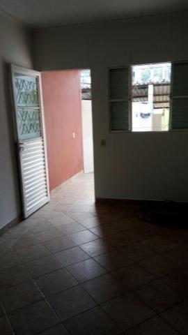 Casa de aluguel - Foto 2