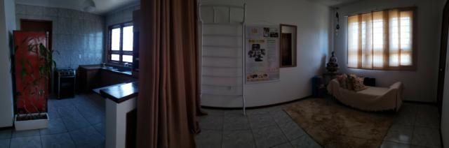 (CA2286) Casa na Pippi, Santo Ângelo, RS - Foto 2