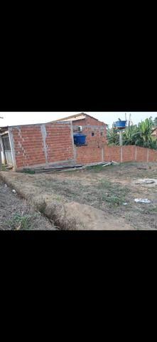 Terreno no ramal são João Apolônio Sales - Foto 4