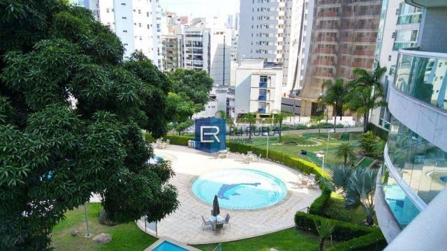 Vila Alpina, 04 suites de Luxo e Lazer de Resort com mais de 30 itens. - Foto 13