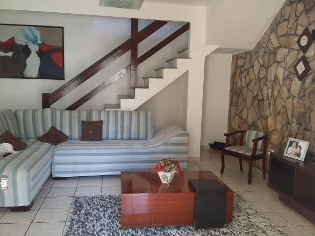 SU00020 - Casa com 04 quartos em Itapuã - Foto 6