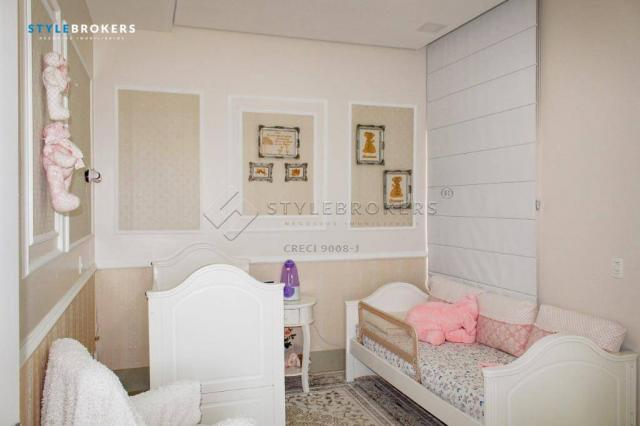 Condomínio Belvedere - Foto 9